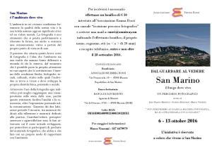 Brochure-page-001