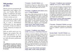 Brochure-page-002