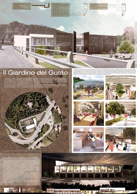 Il Giardino del Gusto_elaborato grafico copia-ilovepdf-compressed-001